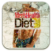 Mens Health & Diet Plus