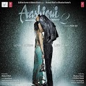 Aashiqui2 Edited LiveWallpaper icon