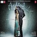 Aashiqui2 Edited LiveWallpaper icon