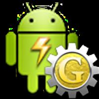 Gemini Taskiller Widget 1.2.0