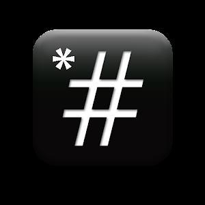 SECRET CODES && HASH CODES 1 0 Apk, Free Tools