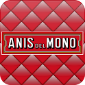 MonoMusic icon
