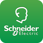 My Schneider Electric Contacts
