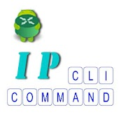 Router CLI Commands