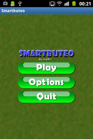 Smartbuteo