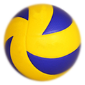 VolleyLife.pl icon