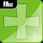 FarmAndSevilla24H icon