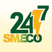 SMECO 24/7