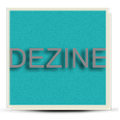 Dezine Theme Go,Adw,Nova,Apex