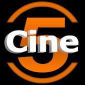 Cine 5 Theatre