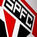 SPFC Total logo
