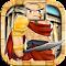 Cube Gods: Battle In Olympus C2 Apk
