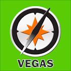Las Vegas - Gay Scout 2013 icon