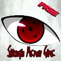 Sharingan Memory Game icon