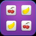 لعبة الذاكرة للاطفال icon