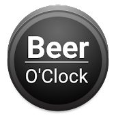 Wear Beer O Clock