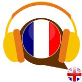 Learn French Conversation :EN