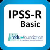 MDS IPSS-R Calculator Basic