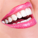 Invisible Braces Scan