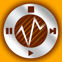 MS iRadio Listen Live Channels icon