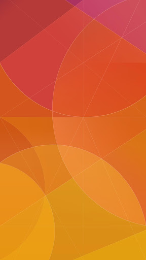 MIUI6 Wallpaper