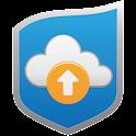 OBC FileCloud icon
