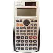 HKDSE Calculator Programs