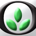 INOVA FCU Mobile icon
