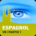 ESPAGNOL VB  Partie 1 icon