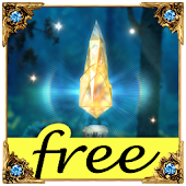 Magic Crystal Free