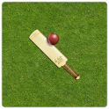 GullyCricket Scorer Free icon