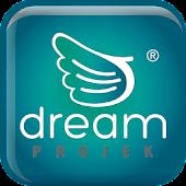 dreamprojek