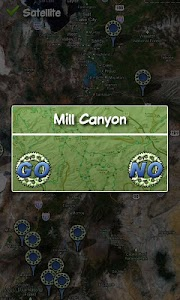 Moto mApps Utah screenshot 5