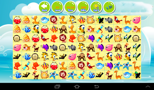 Việt Pikachu động vật HD