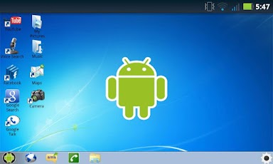 Download Windows 7 for Android Google Play softwares - a7l7F9ZhEwVt