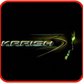 Krrish3-Movie Fans