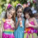 Fast Blur Image icon