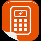 eBook Royalty Calculator