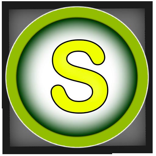 Sum It! 解謎 App LOGO-APP試玩