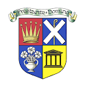 High School of Dundee icon