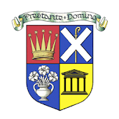 High School of Dundee