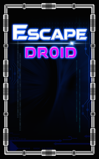 Escape Droid Circle Ball FREE