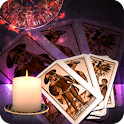 Tarot Reading For Beginners logo