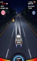Screenshot of Speed Night