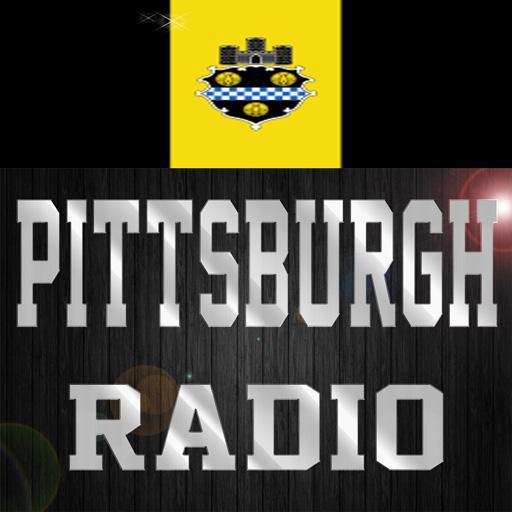 Pittsburgh Radio Stations