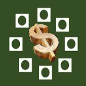 Dinero comunio
