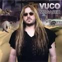 Vuco MegaMix logo