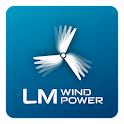 LM Wind Power icon