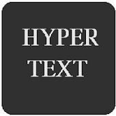 Hypertext 2014