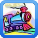PNR status pro icon
